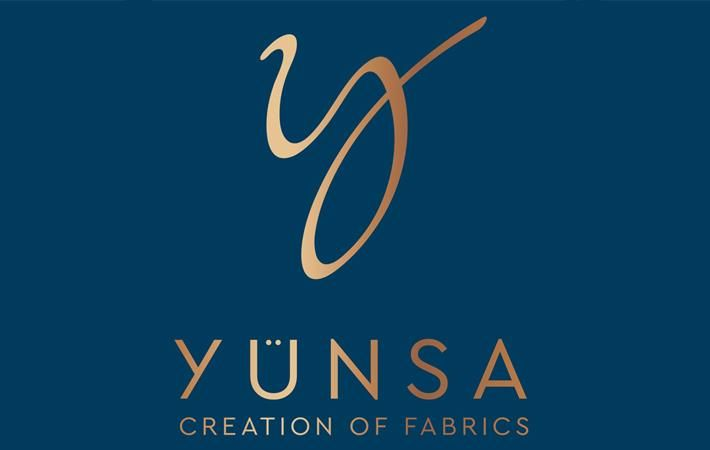 New logo of Yunsa, Pic: Yunsa