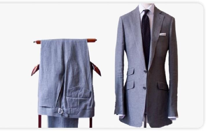 Pic: Goodwear Fashions