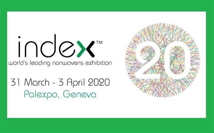 Pic: INDEX