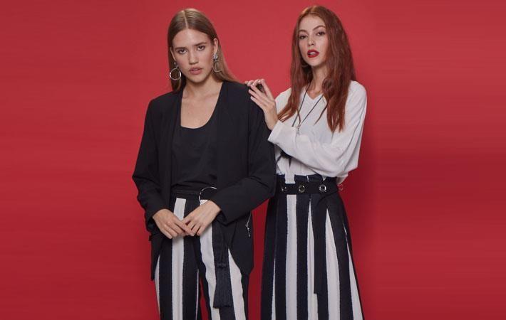 Pic: Moda UK