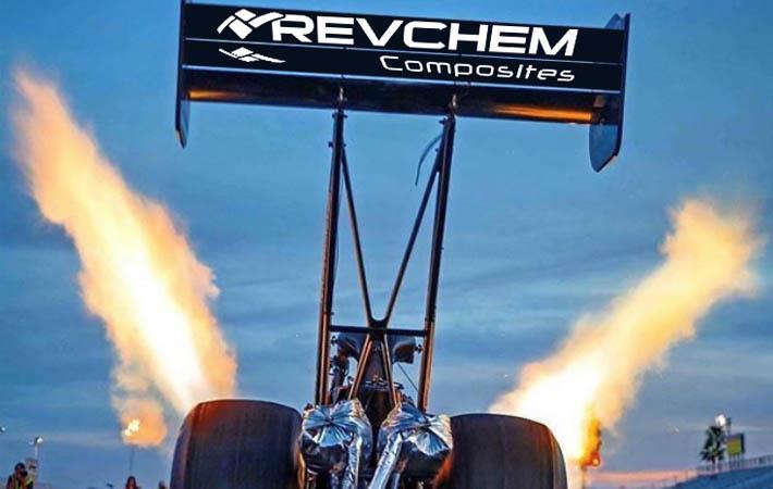 Pic: Revchem Composites