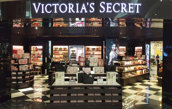 How Victoria's Secret lost its way