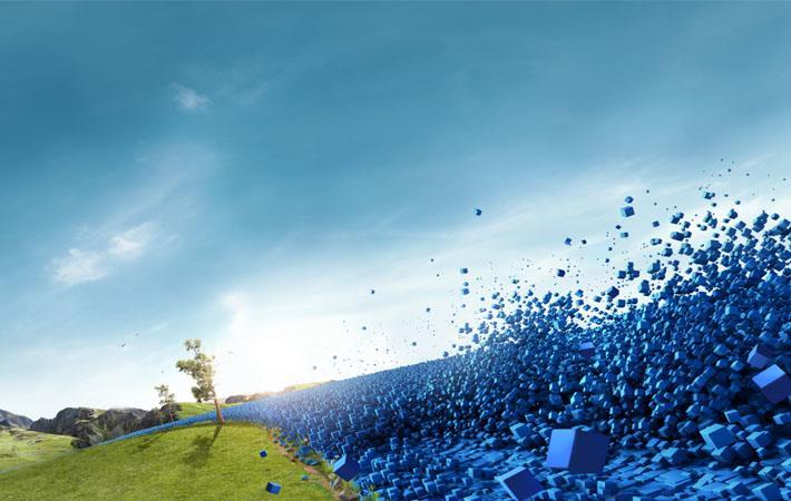 Pic: Bluesign