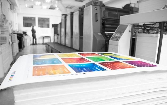 Pic: CQ Printing