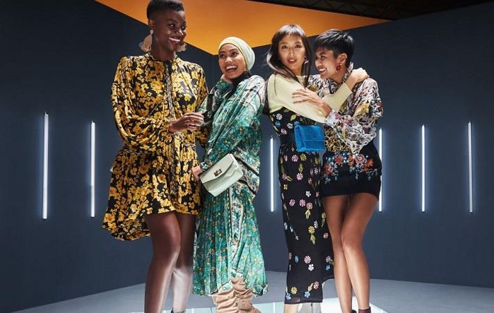 Pic: Global Fashion Group