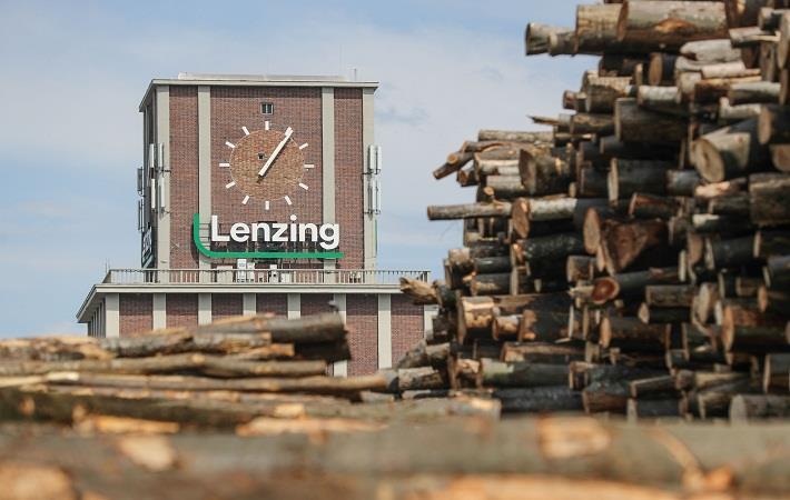 Pic: Lenzing