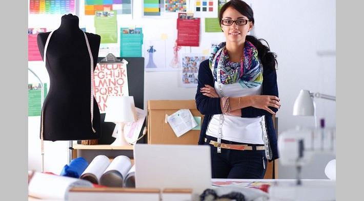 Jd Institute Announces Fashion Workshop With Kemi Fibre2fashion
