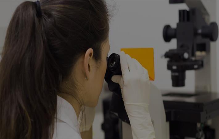Pic: Alfa Chemistry