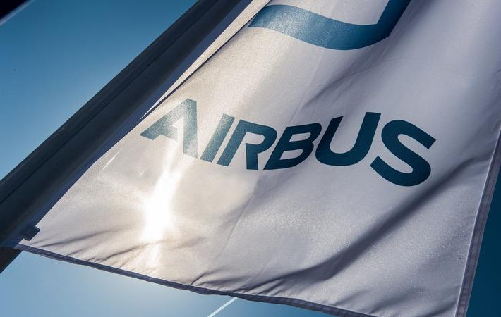 Airbus resumes wing production amidst Covid-19 environment