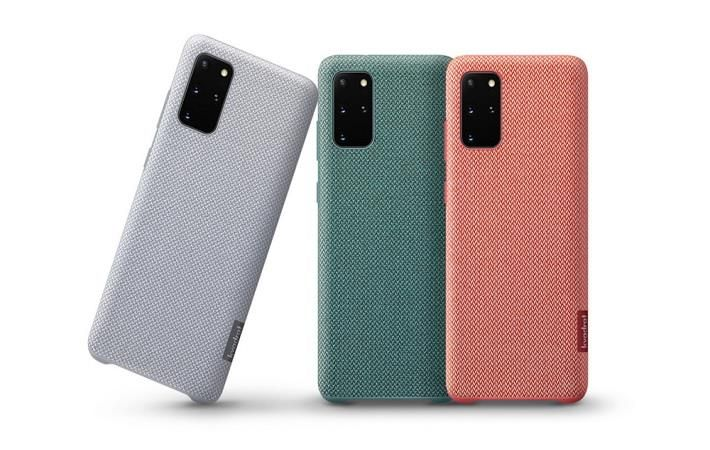 Pic: Samsung
