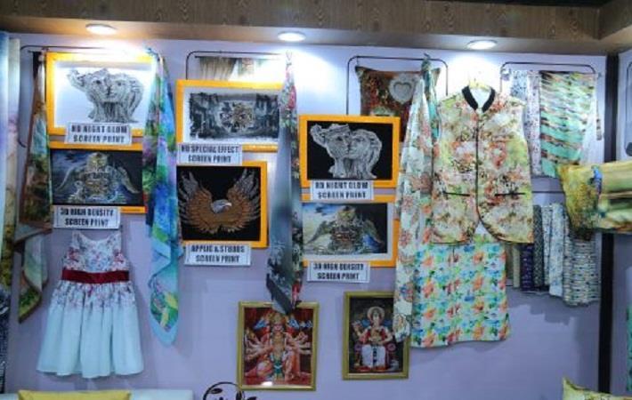 Pic: Messe Frankfurt India