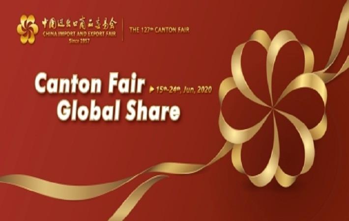 Pic: Canton Fair