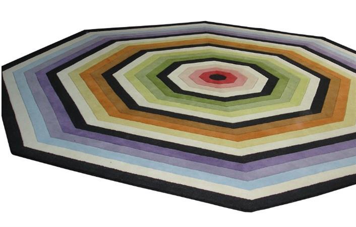 Pic: Carpet Crafts LLC