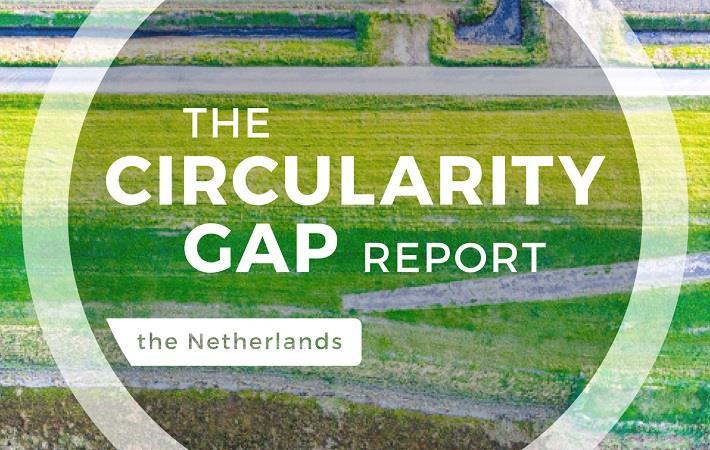 Pic: Circle Economy