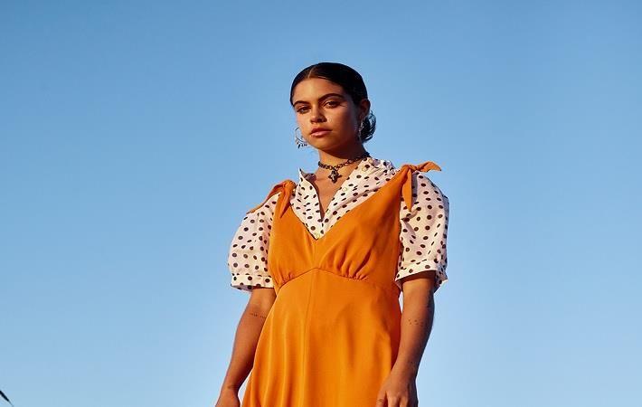Pic: Conscious Fashion Campaign