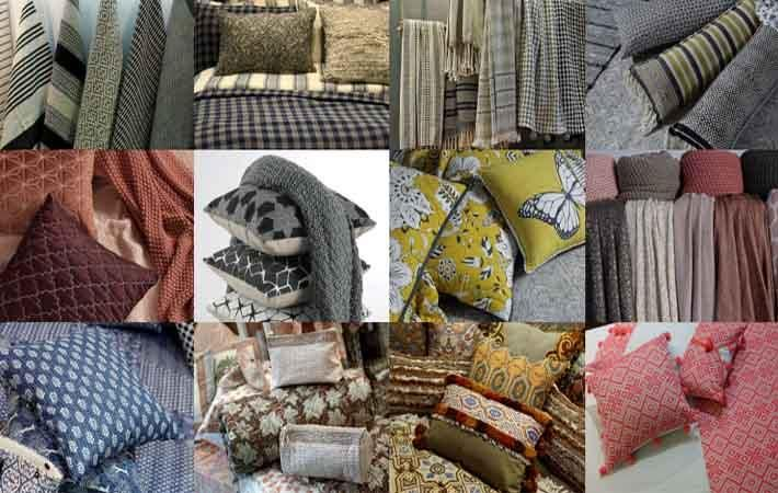 Pic: IHGF Textiles