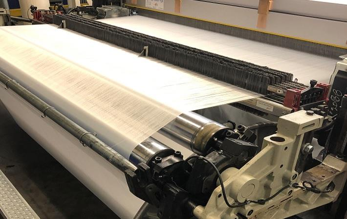Pic: Elevate Textile
