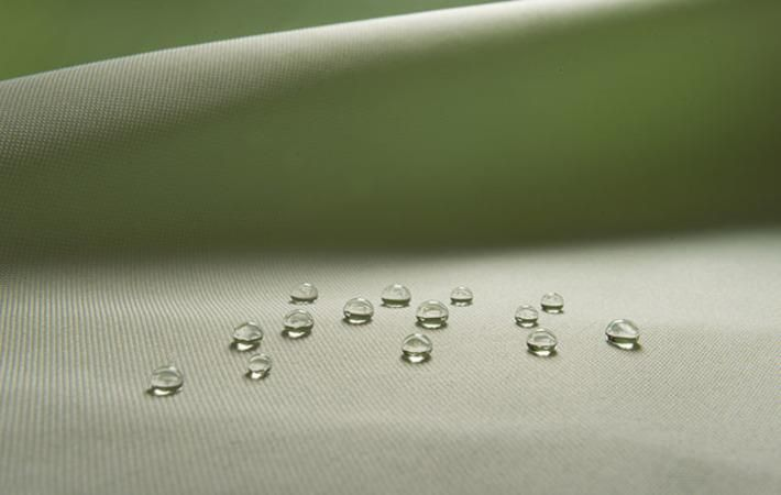 OrganoTex textile impregnation launched in the UK