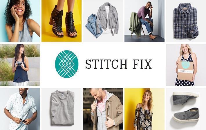 Pic: Stitch Fix