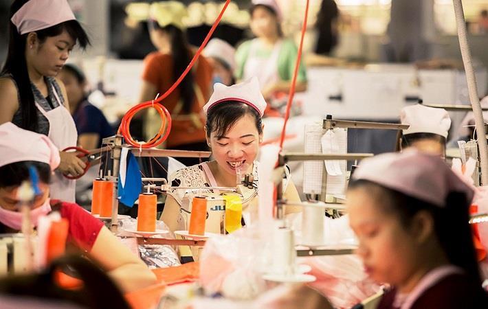 Pic: UNICEF/UN0215795/Viet Hung