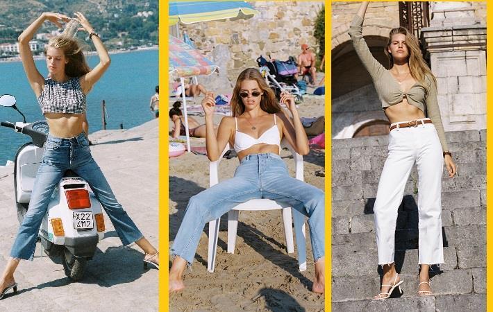 Pic: Retraced/Boyish Jeans