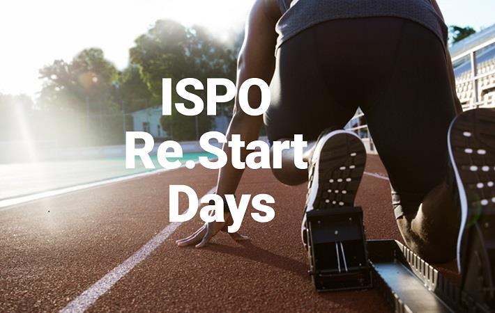 Pic: ISPO
