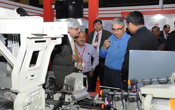 Pic: India ITME Society