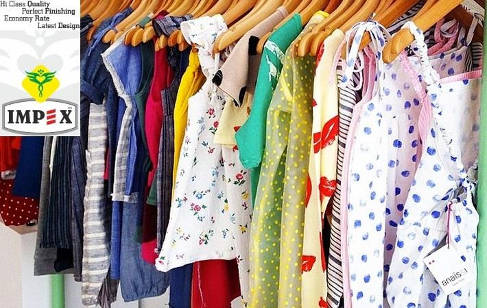 Pic: Kruti Garment