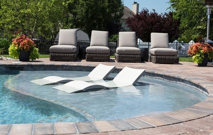Pic: Pool Corporation