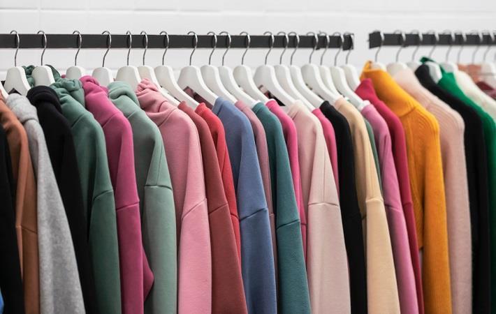 Sri Lanka, Vietnam keen for apparel sector cooperation - Fibre2Fashion