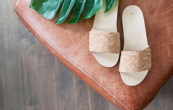 Pic: Waco Shoes Company/ Revitalign