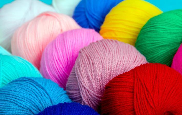 NITMA hails reduction of ADD on imported acrylic fibre - Fibre2Fashion