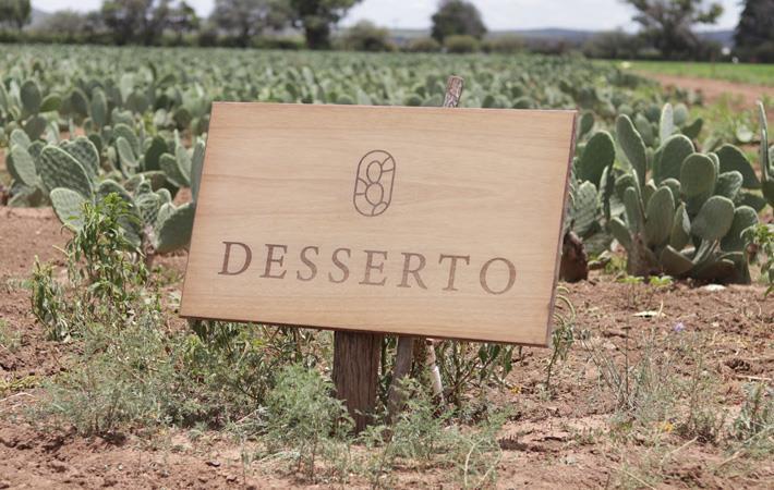 Desserto wins Good Design Award Gold Accolade - Fibre2Fashion