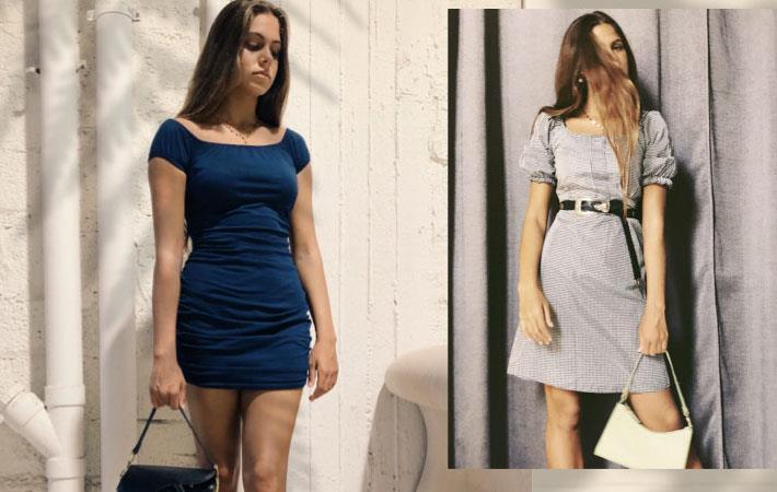 Pic: Dresscode