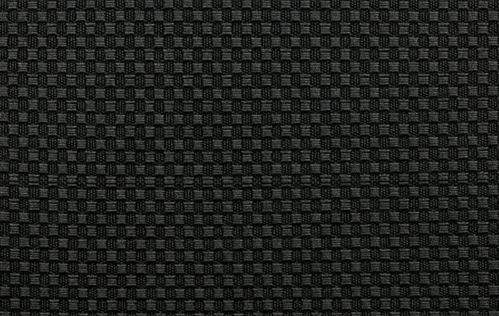 Pic: Ecofibre