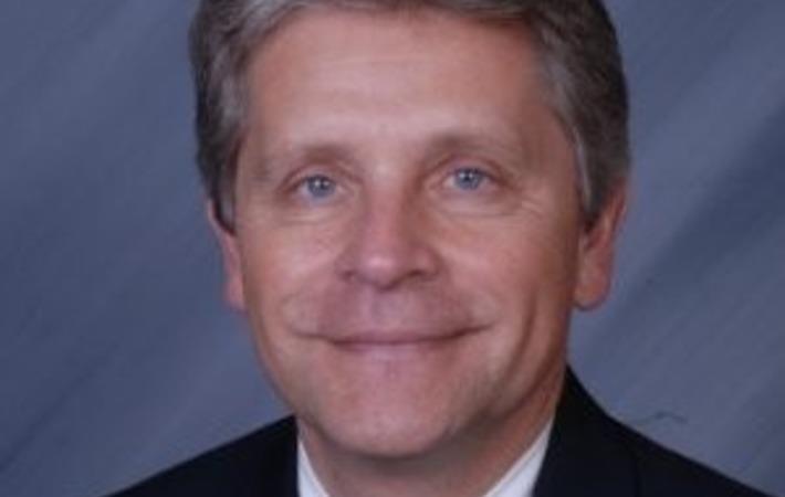David Stefko