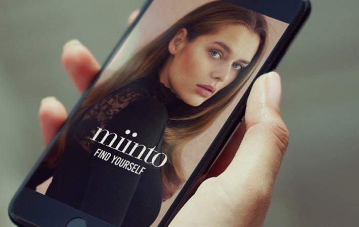 Pic: Miinto
