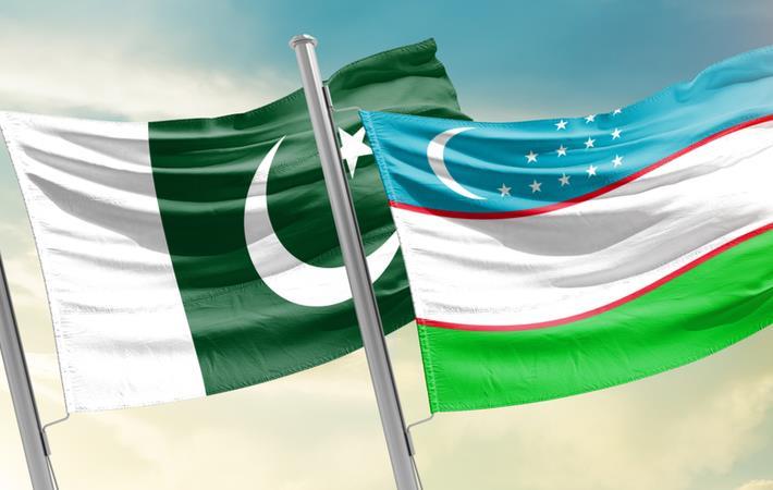 Image result for pakistan uzbekistan