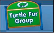 Turtle Fur includes SILVER collection of technical headwear