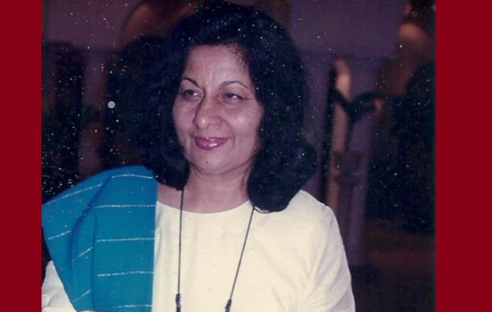 Pic: Wikimedia Commons / Aniruddha Gupta