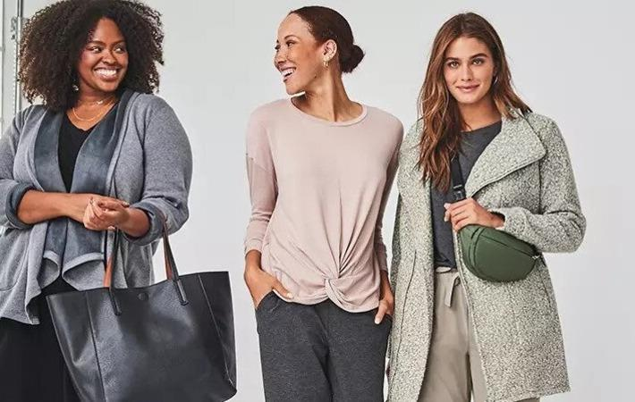 Pic: JCPenny