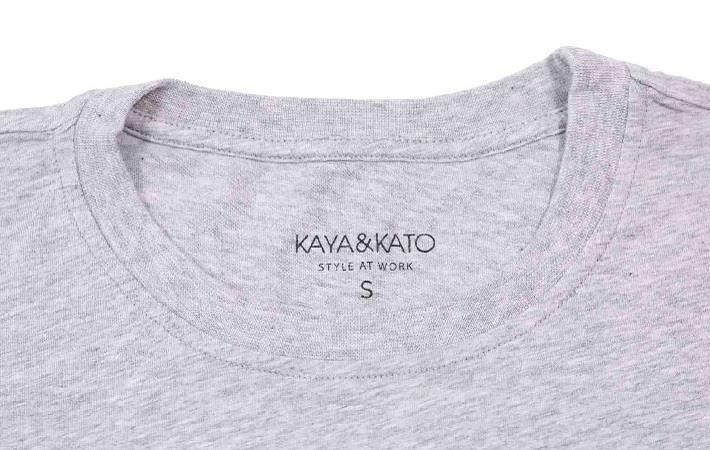 Pic: Kaya&Kato