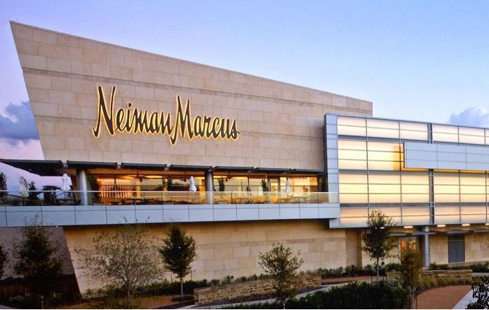 Pic: Neiman Marcus