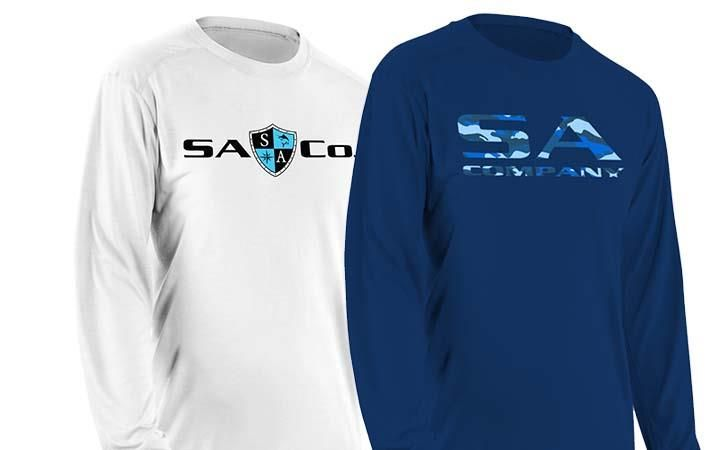 Pic: SA Company