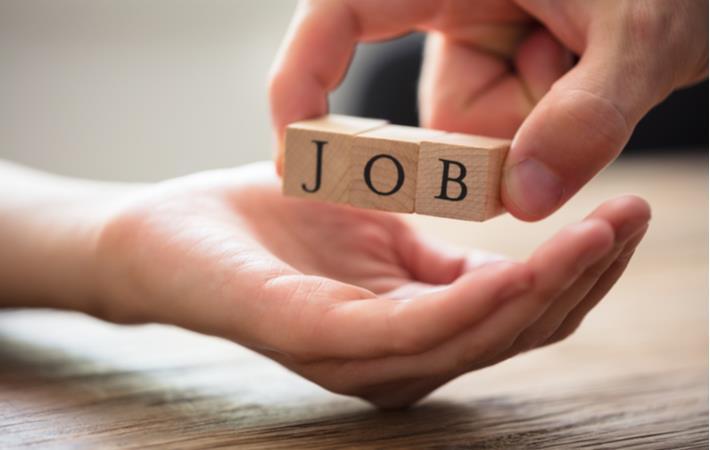 Pensions payable under new coronavirus job support scheme