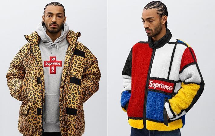 Supreme-streetwear-fashion