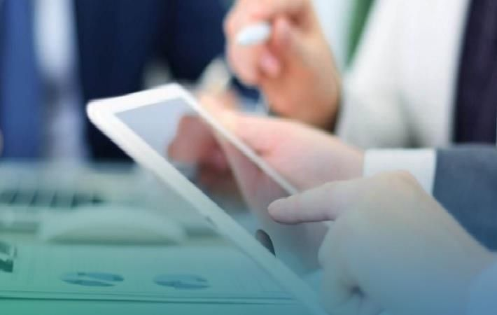 Pic: Tata Consultancy Services