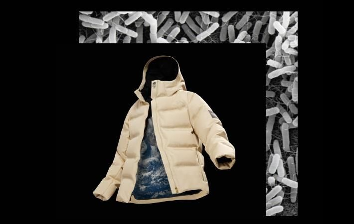 Pic: BioFabricate / Fashion for Good