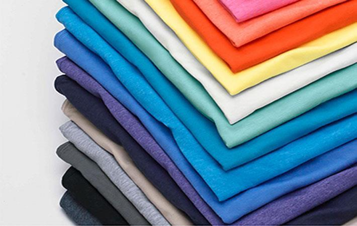 Pic: Gildan Activewear
