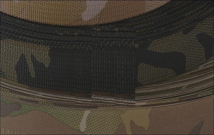 Pic: MMI Textiles
